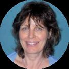 Patricia Lauret